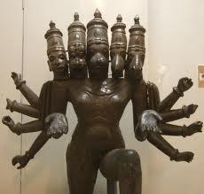 Raja Dinkar Kelkar Museum in Pune