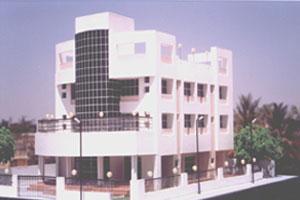 Yash Hotel In Bhosari