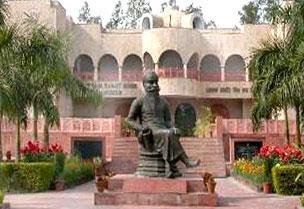 National War Museum Pune