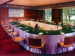San gabriel conference hall