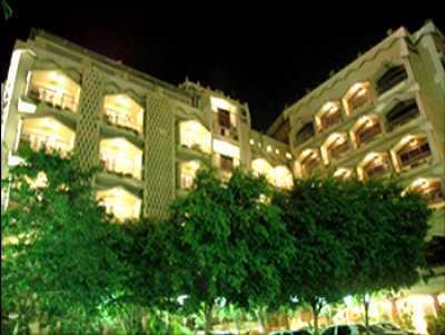 Shreemaya-Residency-Hotel