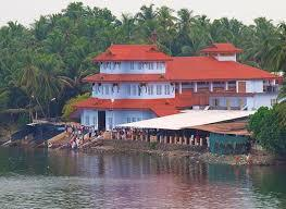 Muthappan Temple in Kannur