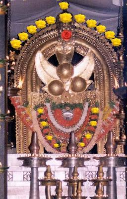 Shiva Temples In Kannur- rajarajewara Temple Taliparamba