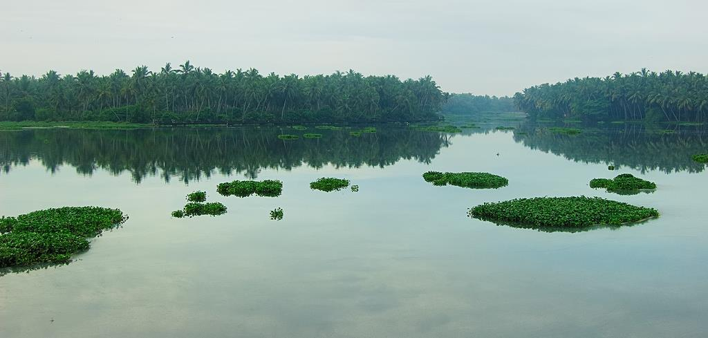 Places to visit in Thiruvananthapuram
