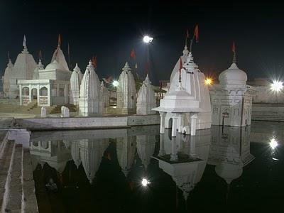 Narmadakund Amarkantak Jabalpur
