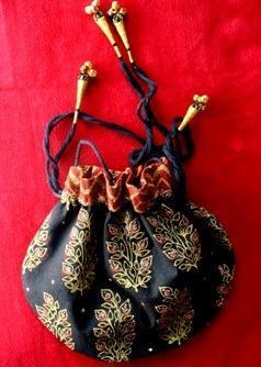 Batua Bags Bhopal