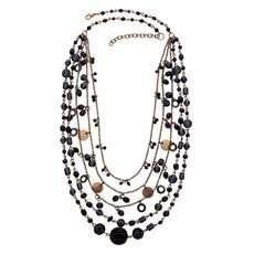 Mandu Tribal Jewellery
