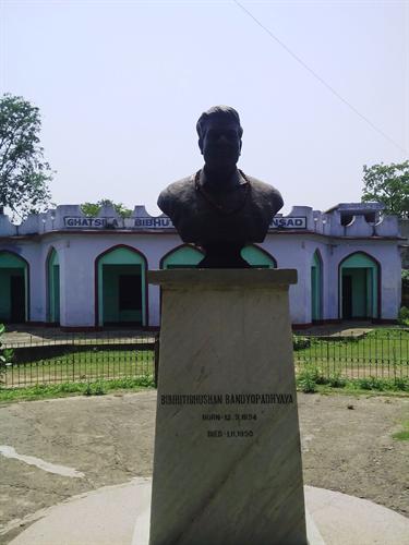 Gouri Kunj