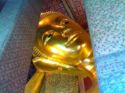 Wat-Kalayanamitr