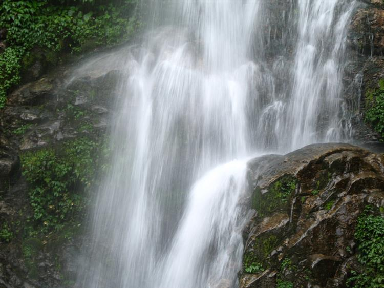Rimbi waterfalls.JPG