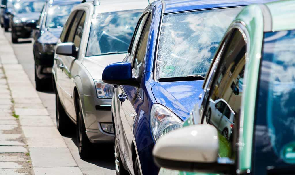 Car-rental-agencies-in-Cochin