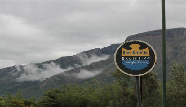 De Rock Jungle Living Resort, Masinagudi