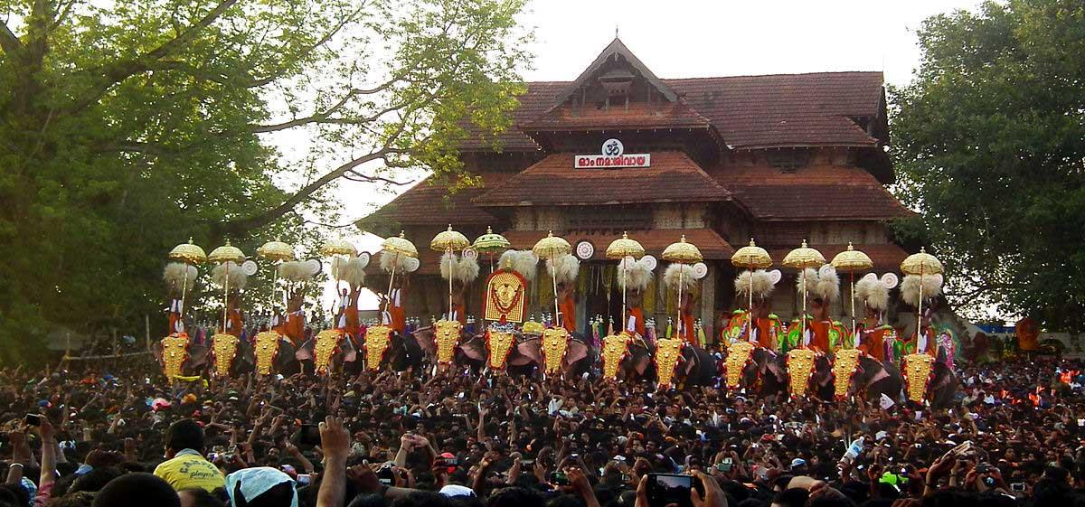 Kudamatom_at_thrissur_pooram