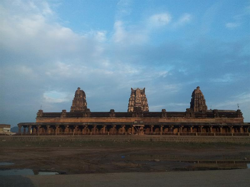 Kadapa, Best Tourist Place in Andhra Pradesh