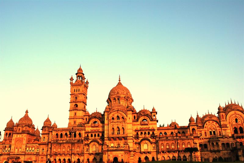 Vadodara, Best Tourist Places in Gujarat