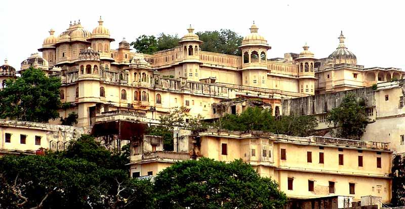 udaipur best tourist place in rajasthan