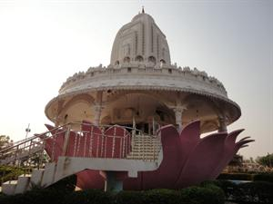 chilkur-balaji-temple
