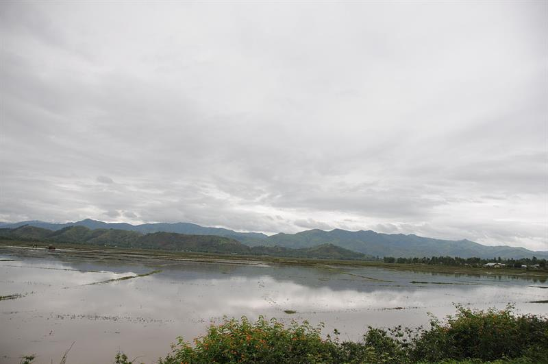 Thoubal,Best Tourist Place in Manipur