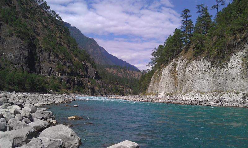 Bomdila,Best Tourist Place in Arunachal Pradesh