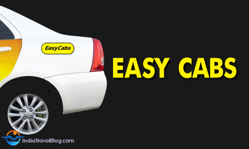 Top 10 Online Cab Booking Websites to Book Your Cab Cheaper