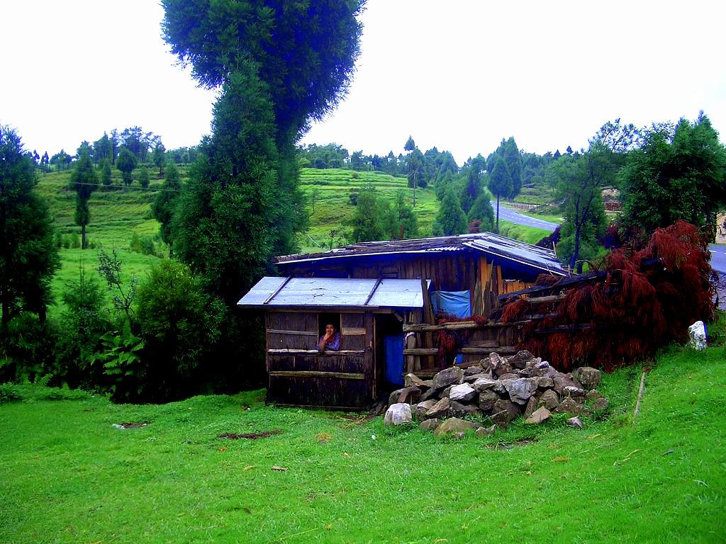 Shillong, Best Tourist Place in Megalaya