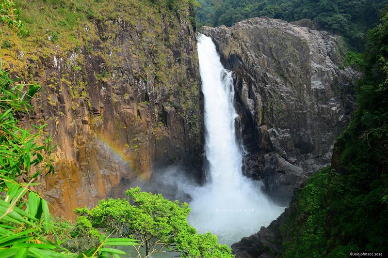 Nongstoin, Best Tourist Place in Meghalaya