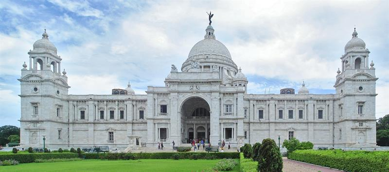 Kolkata, Best Tourist Places in West Bengal