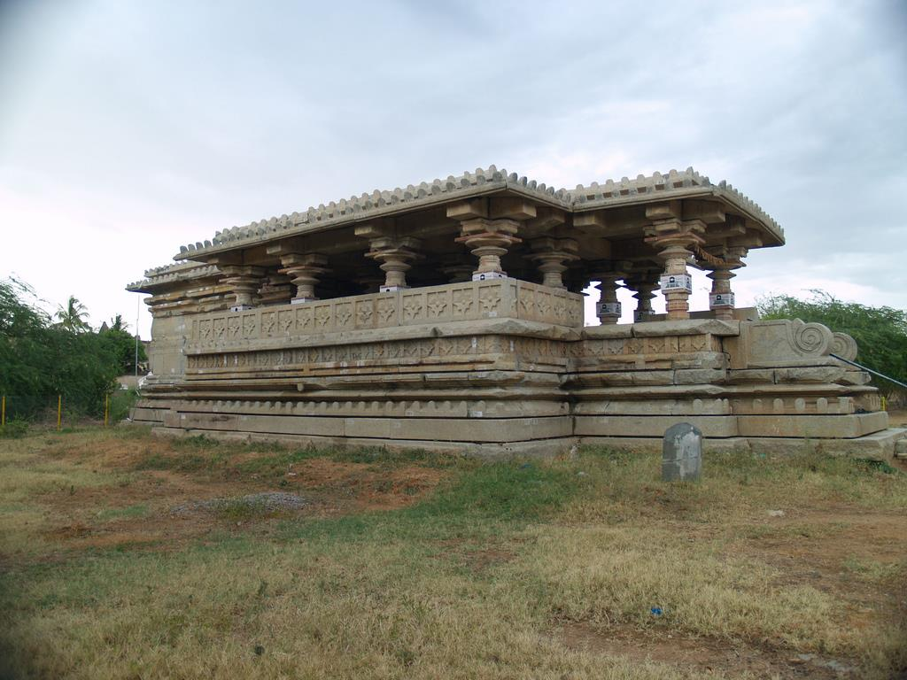 Nizamabad, Best Tourist Places in Telangana
