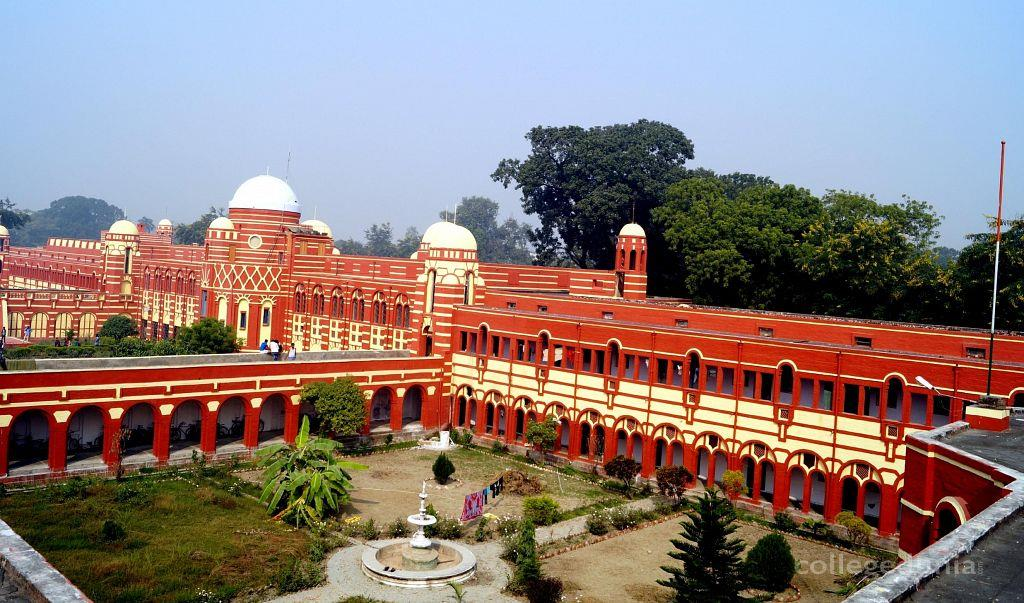 Muzaffarpur, Best Tourist Places in Bihar