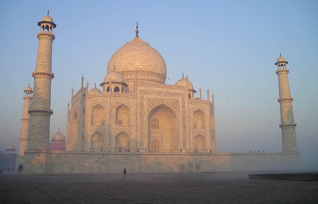 best-historical-places-in-India
