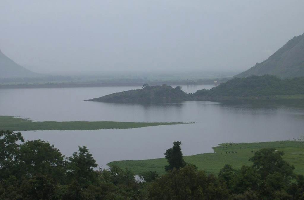 Berijam-Lake-in-KodaiKanal