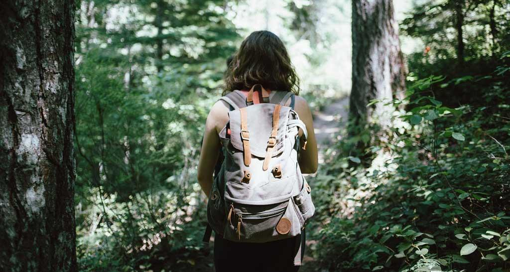 Safety tips for women travellers in India