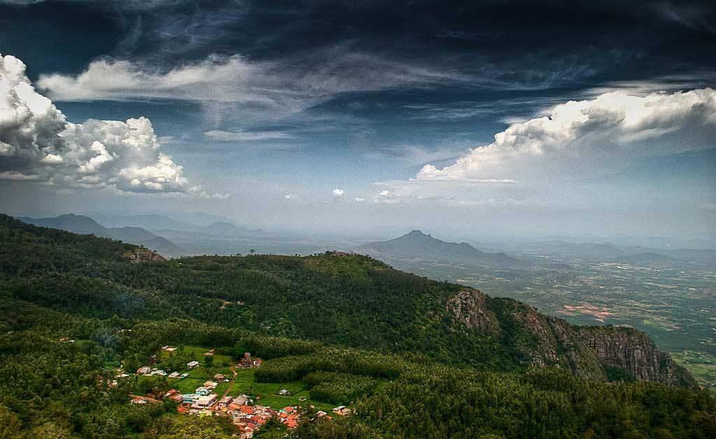 Yercaud-Hill-Station-Tamilnadu
