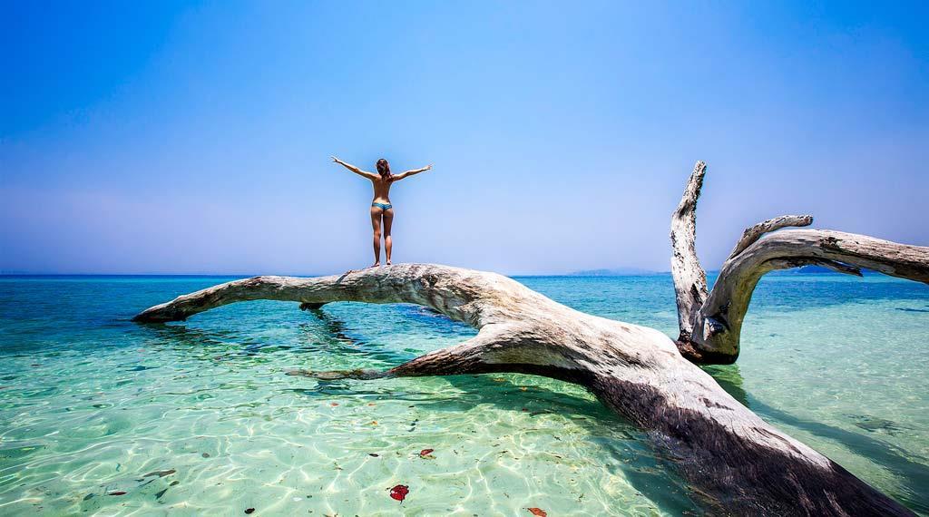 Best-Adventure-Sports-in-Andaman