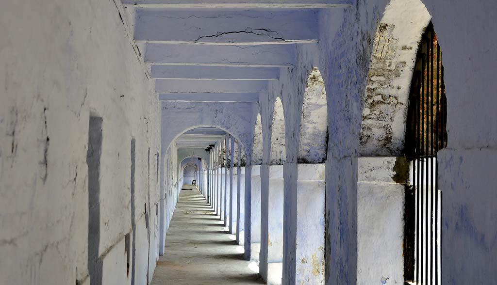 Inside-Cellular-jail-in-Port-Blair
