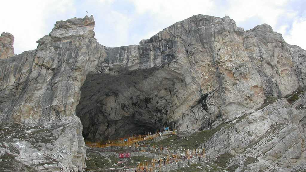 Cave_Temple_of_Lord_Amarnath