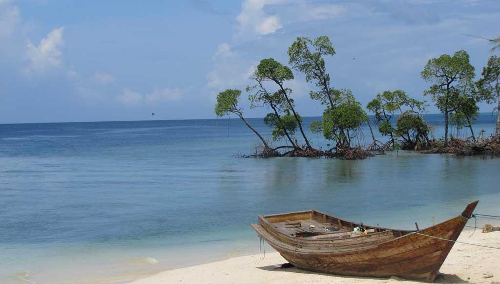Beautiful-Havelock-in-Andaman-&-Nicobar-Islands