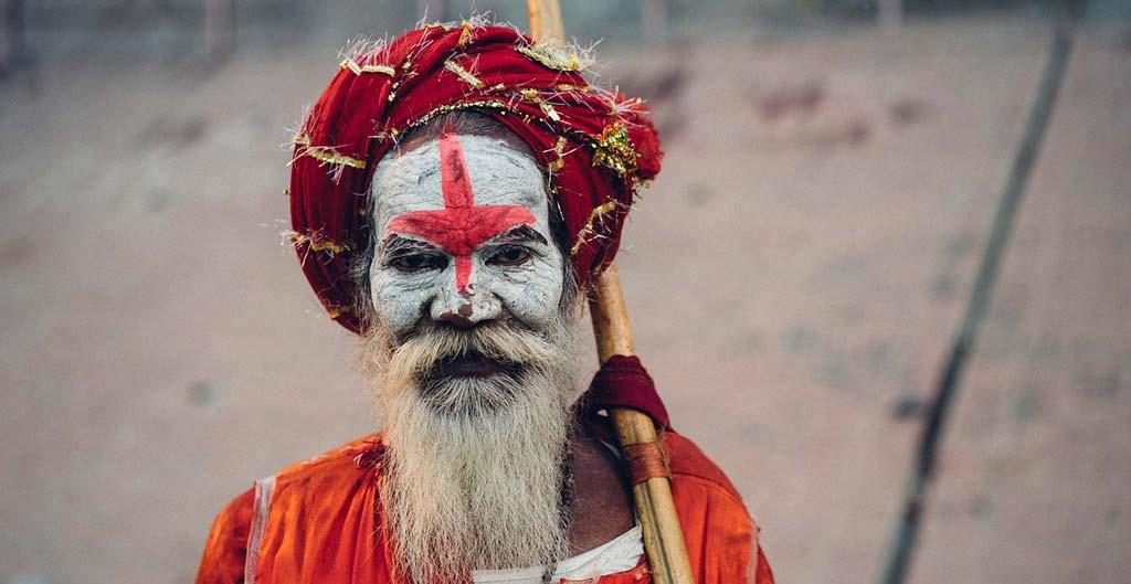 Things-to-do-in-Varanasi-famous-temples