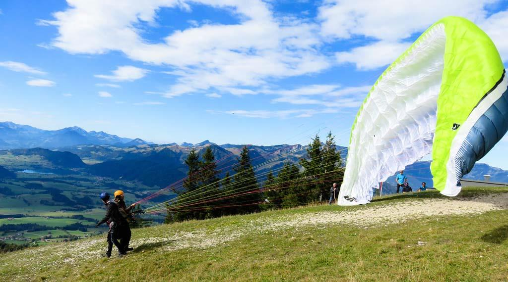 paragliding-wing-loading
