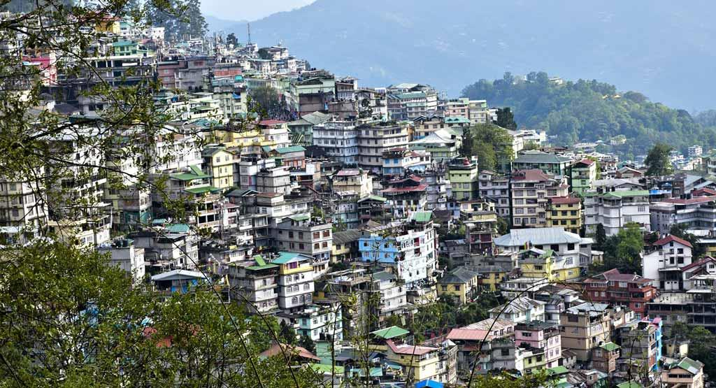 Best-Places-to-Visit-in-Gangtok