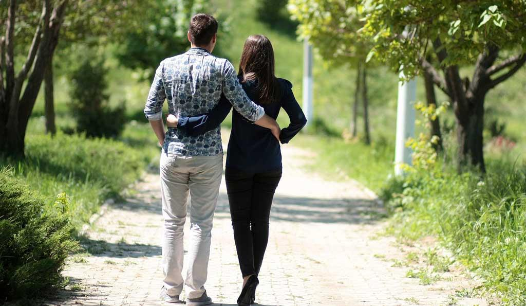 couples-walking-in-a-park.jpg