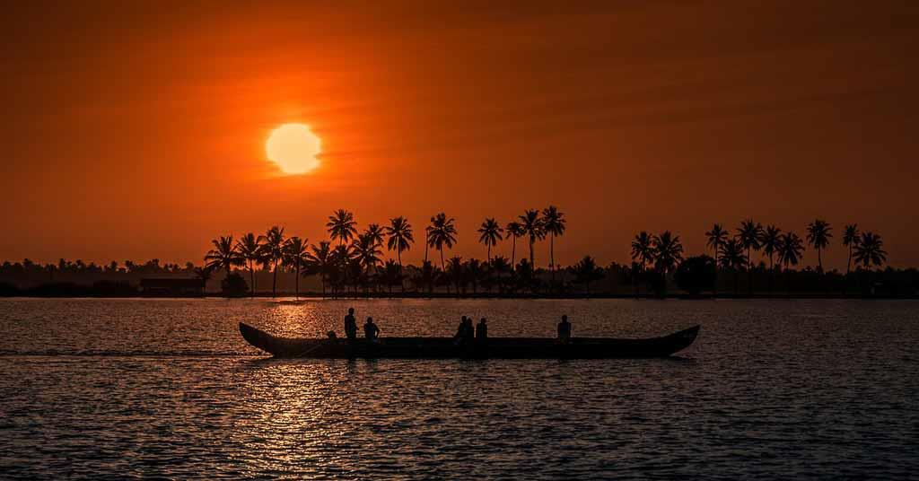 top tour operators in Kerala