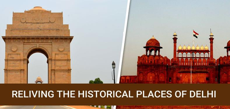 historical-walks-in-Delhi