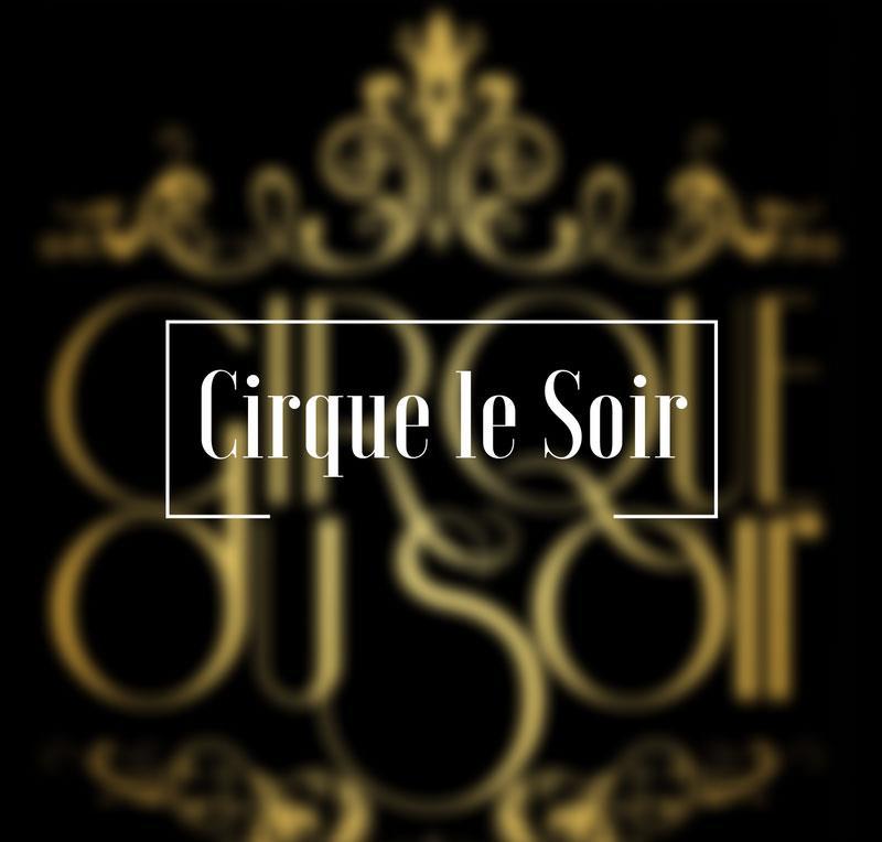 Attractions in Dubai Cirque Du Soir