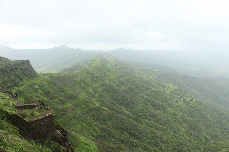 Sinhgad fort-places to visit near sinhgad fort