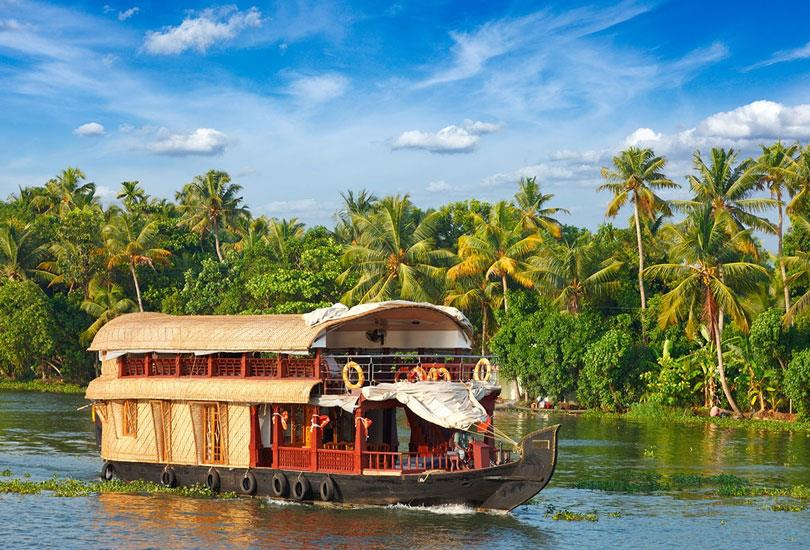 kerala places for photography