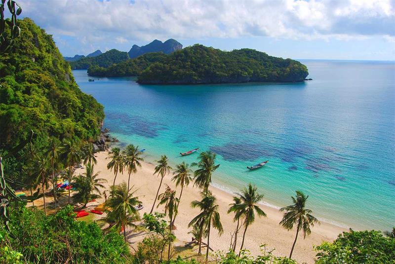 Ang-Thong-National-Marine-Park