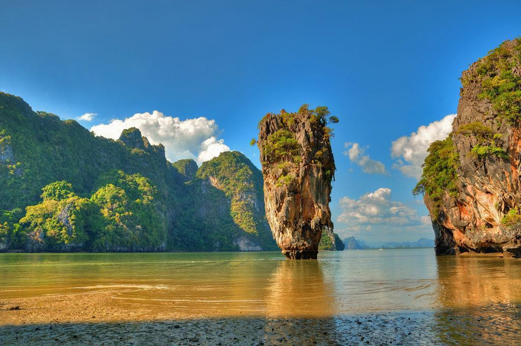 Phang-Nga-Bay-at-Phang-Nga-Province