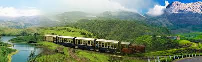 himachal tour packages