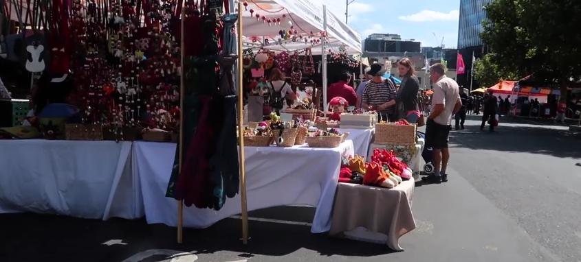 queen market1